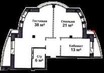 layouts-img2